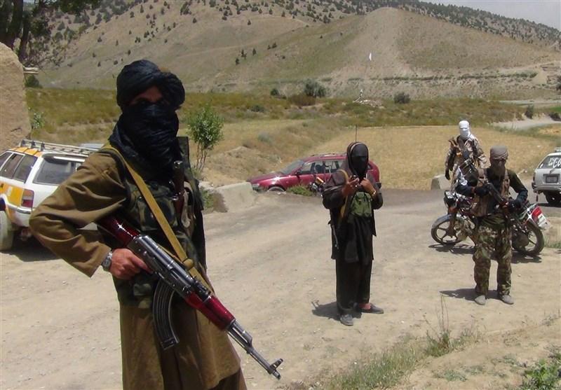 9 کشته در حمله طالبان به شمال شرق افغانستان