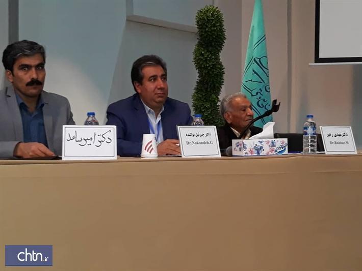 استان کردستان قلب قوم ماننایی بوده است