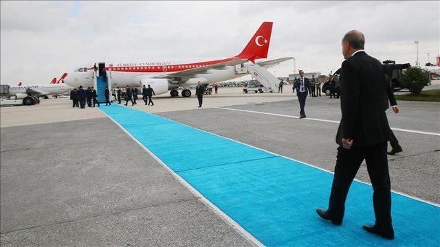 محافظان اردوغان، سرویس امنیتی آمریکا را نگران نموده اند