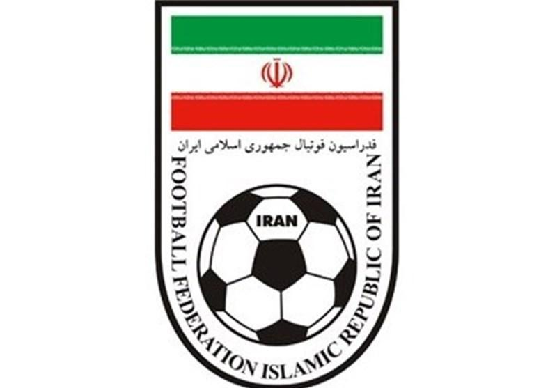 بیانیه فدراسیون فوتبال در واکنش به شایعه قرارداد 3 میلیون دلاری ویلموتس