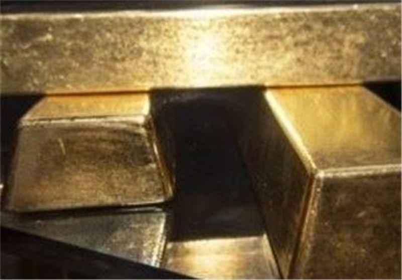 هند بزرگترین مصرف کننده طلای جهان شد