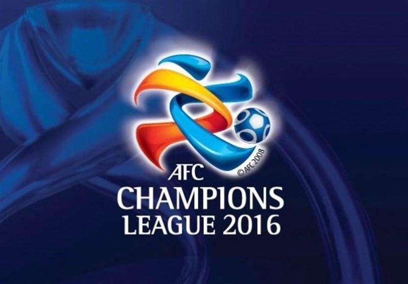 چین هم به سرنوشت ایران دچار شد؛ ممنوعیت از بازی های خانگی در دور رفت لیگ قهرمانان آسیا