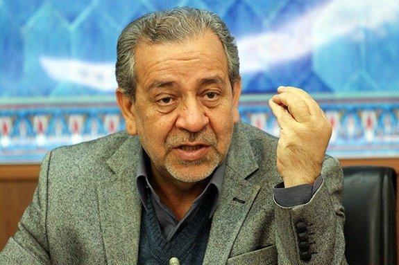 موازی کاری نهادهای مختلف مشکل اصلی حوزه گردشگری اصفهان است