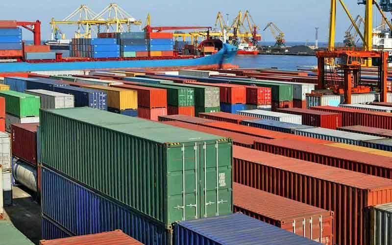 جزئیات تجارت 72 میلیارد دلاری ایران در 10 ماهه اخیر