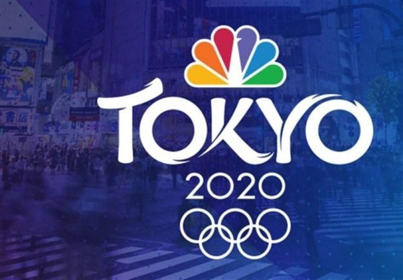 شناخته شدن 12 تیم فوتبال المپیک 2020