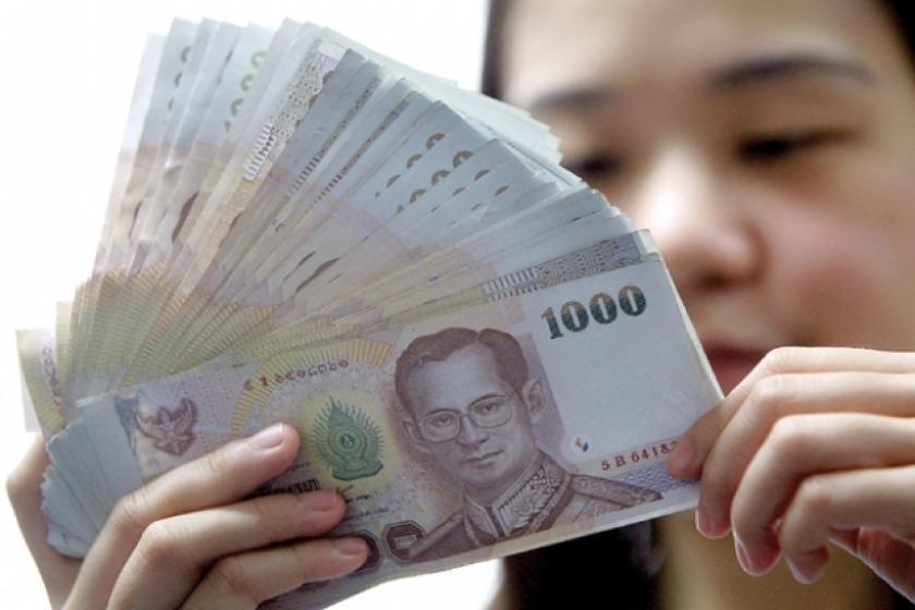 پول تایلند در سفر؛ نکته هایی که باید بدانید