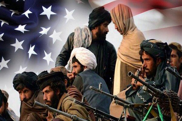 روسیه: طالبان آماده ادامه مذاکره با آمریکا است