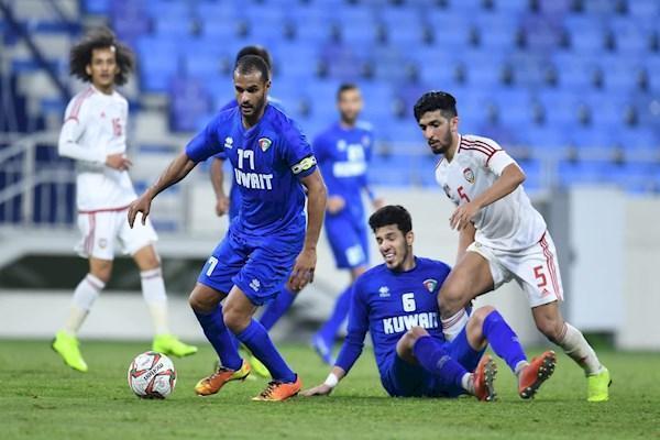 نگرانی بدموقع اماراتی ها ، تیم زاکرونی موفق می گردد؟