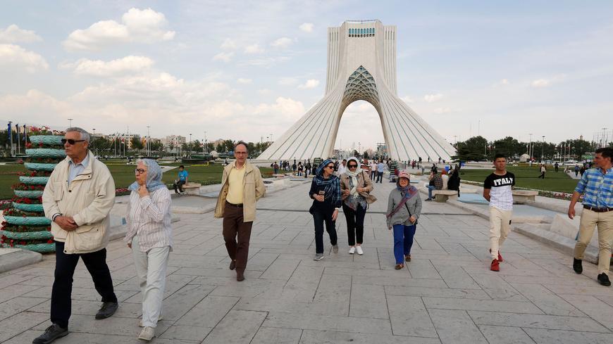 احداث 15 هتل در آینده، افزایش اشتغالزایی با صنعت گردشگری در تهران
