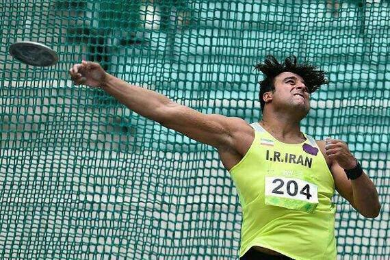 دوومیدانی ایران در بازی های آسیایی 2018، امید به مدال بیشتر با ورزشکاران کمتر