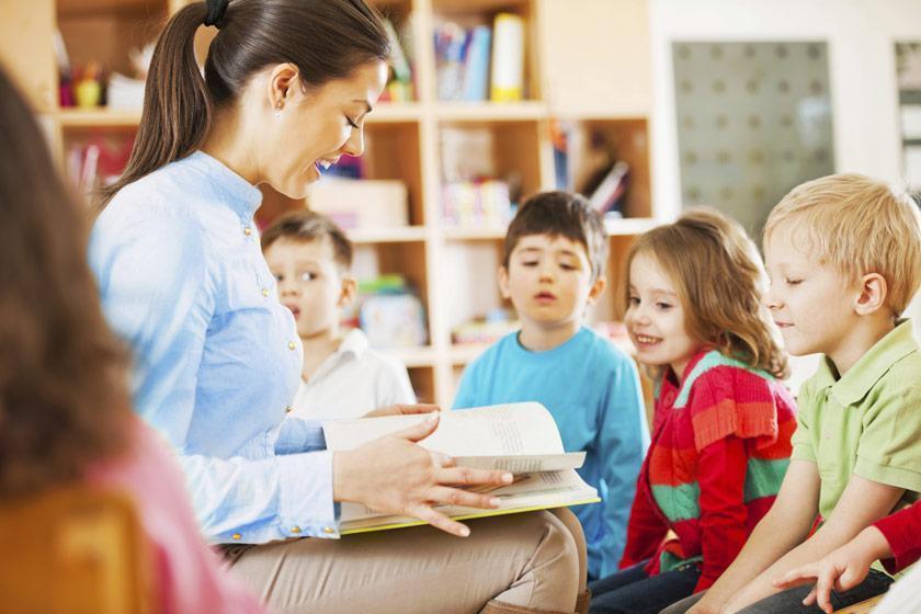 معلم ها در کدام کشورها درامد بالایی دارند؟