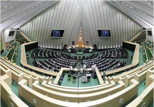 جزئیات تشکیل وزارتخانه جدید دولت
