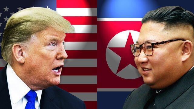 ترامپ به احتمال زیاد به پیونگ یانگ می رود