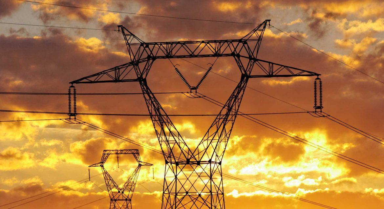 هشدار قطع برق این بار در زمستان