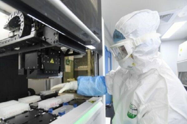 خبرنگاران روسیه از ساخت آزمایشگاه های بیولوژیک آمریکا در گرجستان پرده برداشت