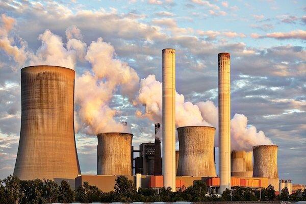 آلودگی هوا سالانه 9 میلیون قربانی می گیرد