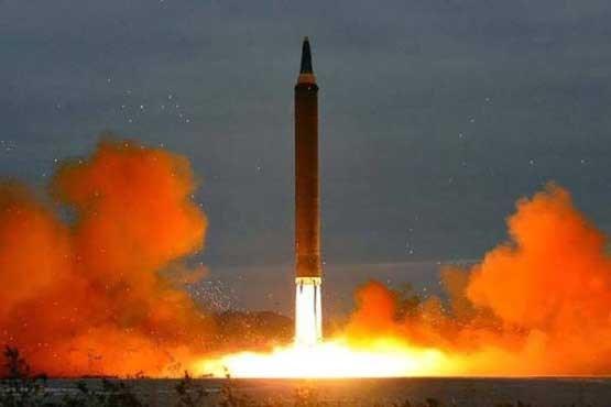 کره شمالی به کشورهای اروپایی هشدار داد