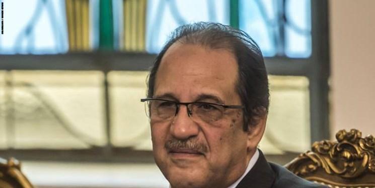 خبرهای تایید نشده از سفر رئیس سازمان اطلاعات مصر به دمشق