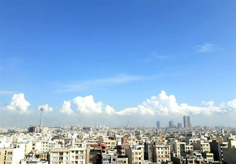 قیمت روز مسکن در تهران (1397، 03، 17)، فروش آپارتمان زیر 2میلیون تومان