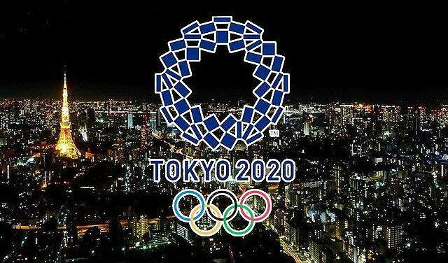 المپیک 2020 توکیو یک سال به تعویق افتاد