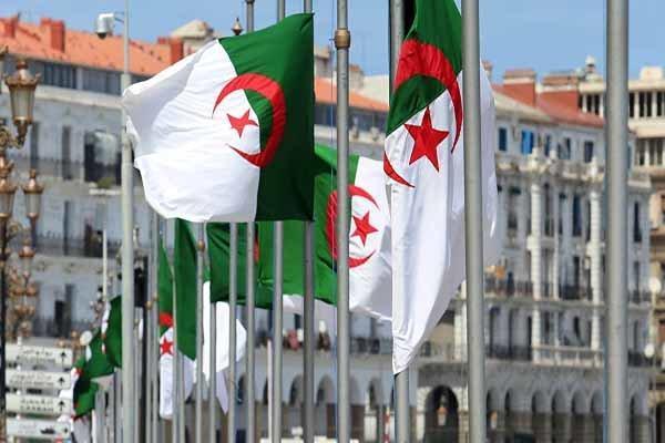 تعداد مبتلایان به کرونا در الجزایر به 1171 نفر رسید
