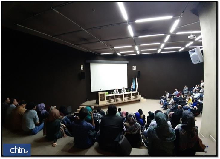 افزایش 2برابری آموزش های عمومی گردشگری در تهران