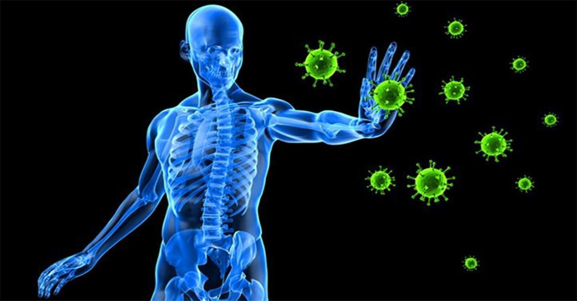 روزه داری ایمنی بدن را کاهش می دهد؟!