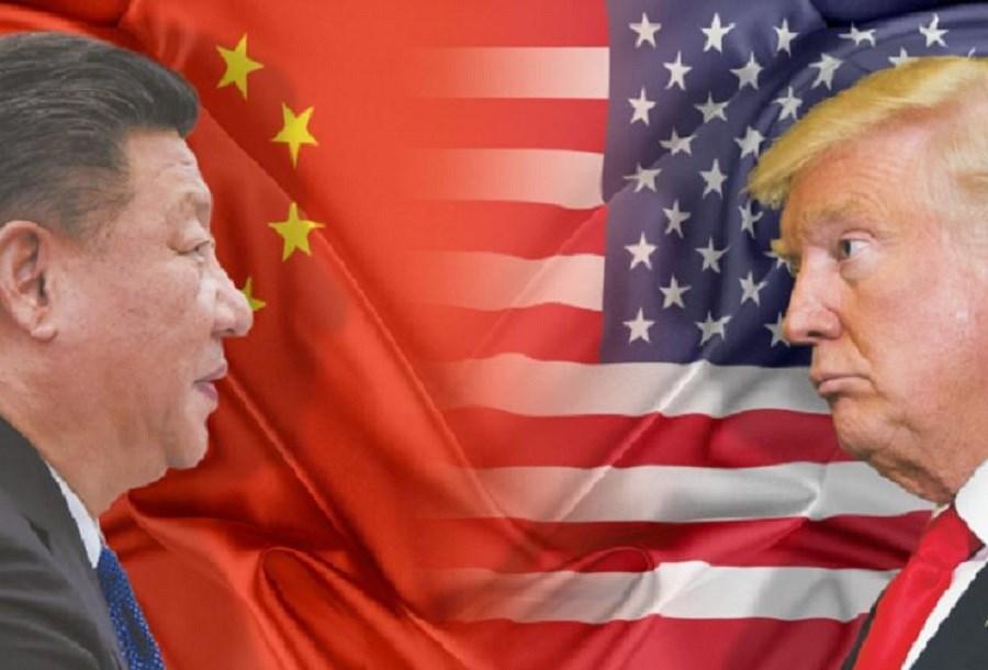 معامله با چین پرهزینه است