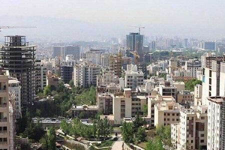 قیمت مسکن در دولت فعلی 4برابر شد