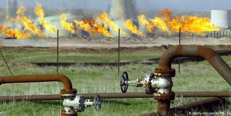نماینده عراقی: اربیل درآمدهای نفتی را به بغداد پرداخت نمی کند