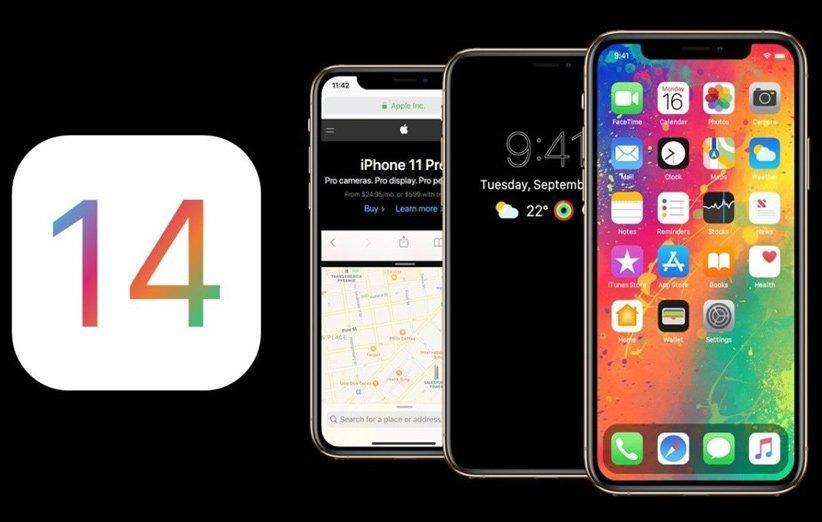 هر آنچه درباره سیستم عامل iOS 14 می دانیم