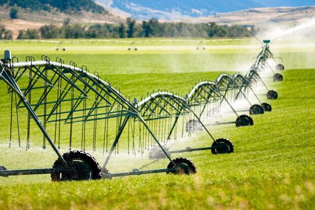 همراهی مجلس با زیست بوم نوآوری، رفع نیاز فناورانه بخش کشاورزی