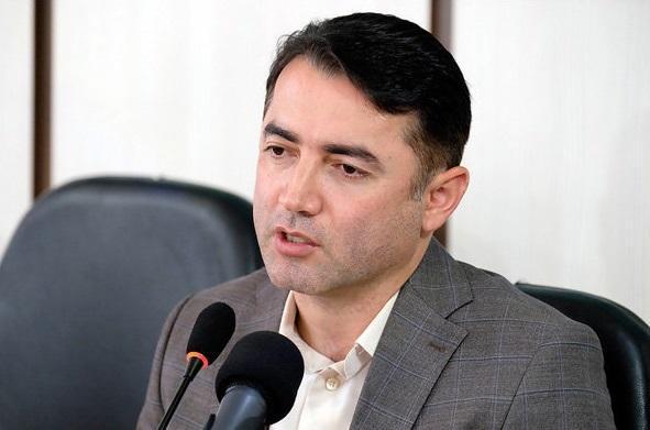 راهنمایی: 14 هزار واحد مسکن مهر پردیس تا انتها مرداد تحویل می گردد