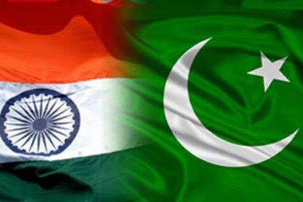 هند کاردار سفارت پاکستان را احضار کرد