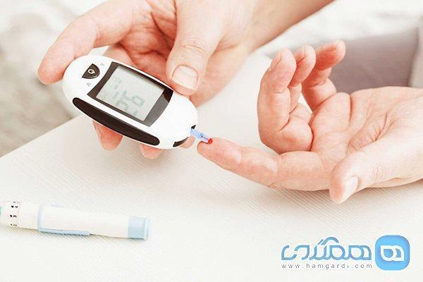 عادت هایی که باعث ابتلا به دیابت می شوند