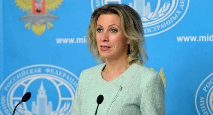 نگرانی روسیه نسبت به اقدام آمریکا
