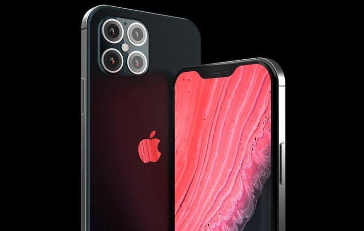 قیمت و مشخصات احتمالی گوشی های جدید اپل؛ قیمت آیفون 12 چند؟