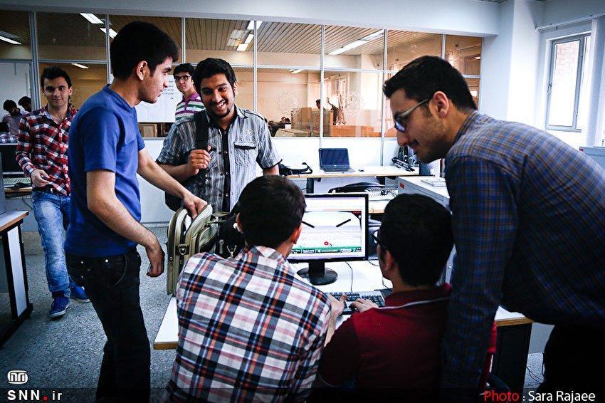 زمان برگزاری کلاس های عملی دانشجویان دانشگاه ارومیه اعلام شد