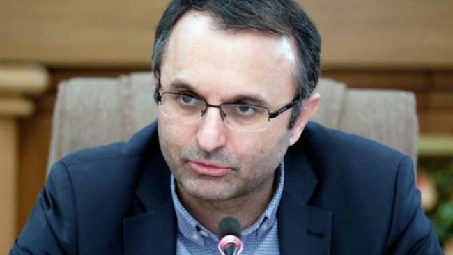 ایجاد کریدور ایران - روسیه - اروپا در دستور کار نهاده شد