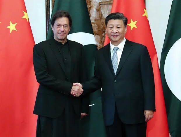 خبرنگاران سفر آینده شی به پاکستان، فصل جدید روابط پکن- اسلام آباد