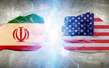 دیپلماسی ناشیانه آمریکا در مقابل دیپلماسی ایران