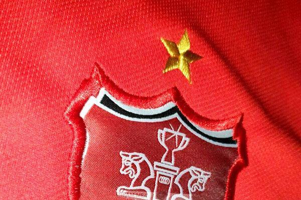 از تیم قطری خواستار بشار رسن شکایت می کنیم