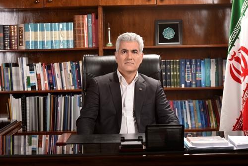 مدیرعامل پست بانک ایران: راهکار برون رفت پیروزمندانه از جنگ مالی مدیریت علمی، تخصصی و عملگرایی است
