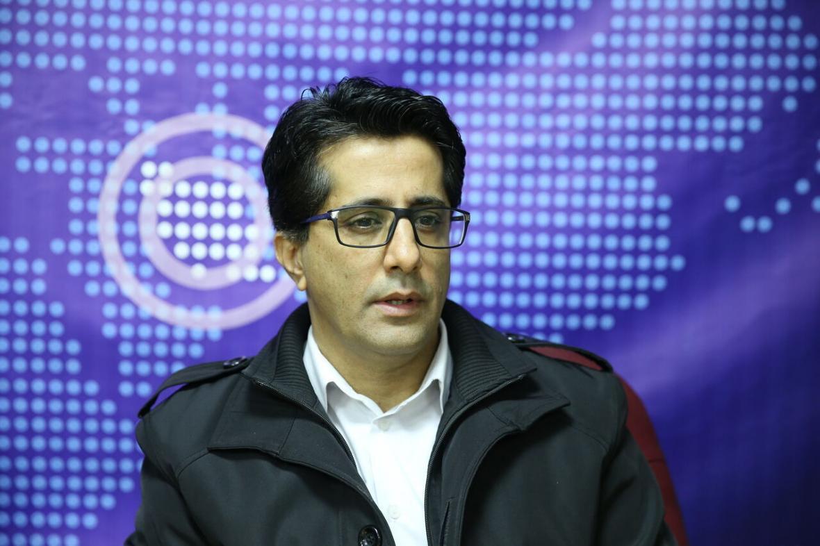 خبرنگاران ثوری: ملزم به آماده سازی ملی پوشان بوکس هستیم، استکی خودش را وقف تیم ملی کرد