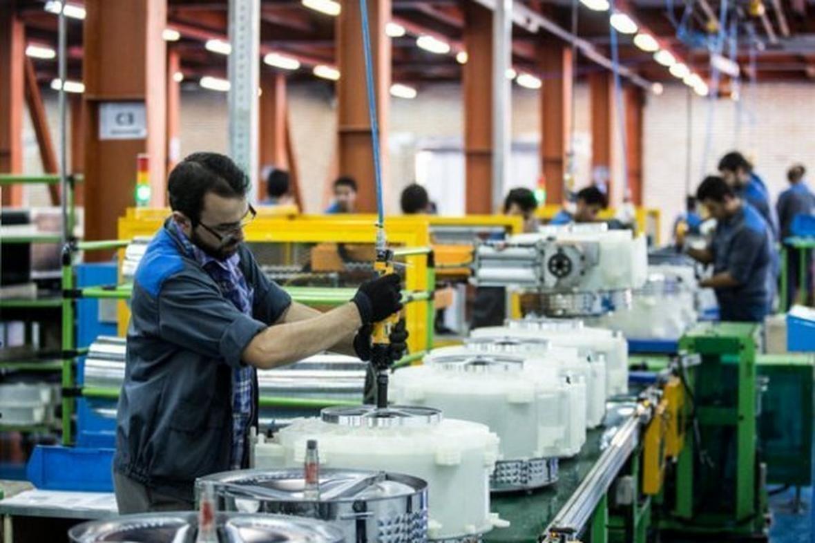 خبرنگاران 55 میلیارد ریال تسهیلات کارآفرینی در سبزوار پرداخت شد