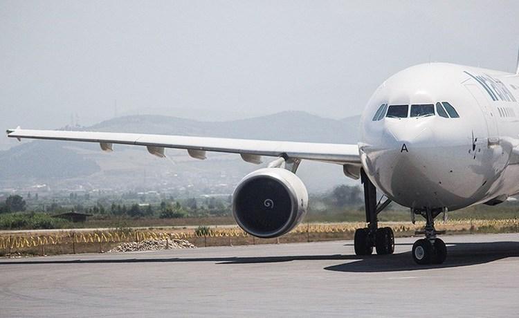 پرواز های جدید با قیمت های عجیب؟