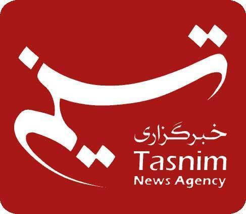 سوپرلیگ ترکیه، شکست ترابزون اسپور در شب نیمکت نشینی مجید حسینی