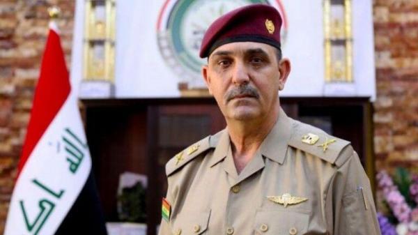 خبرنگاران نیروهای مسلح عراق : 42 داعشی در موصل کشته شدند