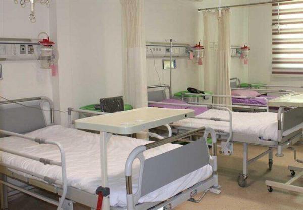 خبرنگاران اغلب بیمارستان های تهران در برابر زلزله بالای 6 ریشتر مقاوم نیستند
