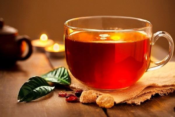 خواص جالب دم کردنی ها، با مزایای نوشیدن 5 لیوان چای برای سالمندان آشنا شوید